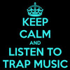 On My Side Of Town Hip Hop Trap Instrumental