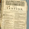 Rare Shakespeare book found in French library