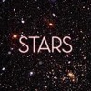 Stars - Grace Potter Cover by Shereun