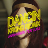 Aaron Smith - Dancin (Remix by KRONO).mp3
