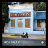 First Listen: Iron Galaxy - 'Came & Went' (Born Electric)