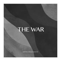 Jennie Abrahamson - The War