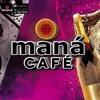 Maná Café Fiesta 13 Aniversario