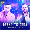 Daang Te Dera Ft Aman Hayer (DesiTrack.CoM)