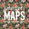 Maroon 5 Maps - Cover Akustik