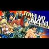 Towa no kizuna- fairy tail op 9 (eng.)