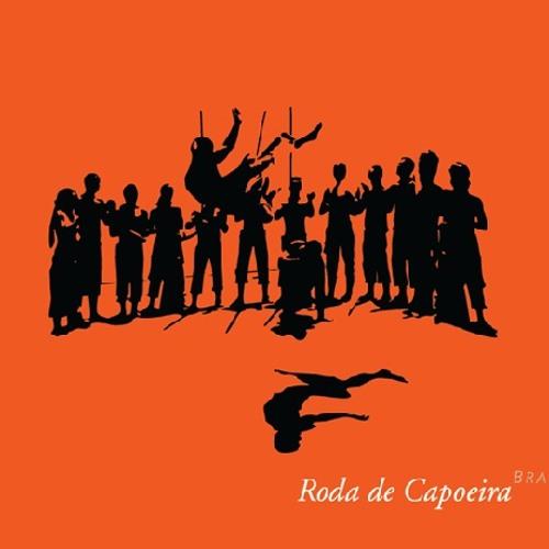 Áudio II - Aprovação da Roda de Capoeira como Patrimônio Cultural Imaterial da Humanidade
