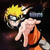 【Hend Acapella】Naruto OP 4 - Go!!!(Fighting Dreamers) - Flow【歌ってみた】 mp3