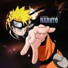 【Hend】Naruto OP 4 - Go!!!(Fighting Dreamers)- Flow【歌ってみた】