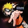 【Hend】Naruto OP 4 - Go!!!(Fighting Dreamers)- Flow【歌ってみた】 mp3