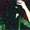 (2) One Night Of Sin by Cajun lady in the style of Joe Cocker   SingSnap Karaoke