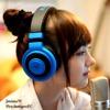 เธอ - Cover By Jannina W (พลอยชมพู)