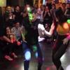 Ephrem J - Bailando(RMX liveVersion Bachata Oficial) Portada del disco