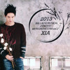 Kim Junsu - 蕾 - 2013 XIA Ballad&Musical Concert With Orchestra