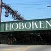 The Imperial Pints:  Hoboken