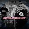 Frenkie-Lionel Messi Rap(ft Kontra) _ Remix