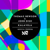 Thomas Newson & John Dish - Kalavela (Skywex Edit)