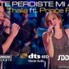 Thalia Ft. Prince Royce - Te Perdiste Mi Amor - Electro Bachata [DJ Bryan C Flow] Portada del disco