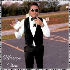 Marvin Chin Classic Soul Ballads 3