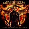 James Newton Howard - 05 - Please Welcome Peeta (The Hunger Games: Mockingjay Part I)