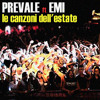 Prevale ft. Emi - Le Canzoni Dell'Estate (Ti Batte Il Cuore Mix)