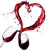 Vins D'alsaces (projet)