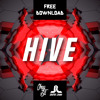 Chay Ell & Jasper Lavoo - Hive (Original Mix) CHECK DISCRIPTION!