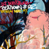 DJ Dubstrong - BEATDOWN #002 - Brooklyn Radio NY