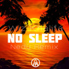 Wiz Khalifa - No Sleep (Nedu Mix)
