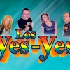 Download El liston de tu pelo  a Los yes yes y carlos Montalvo Mp3