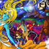 Daft Punk - Voyager - Mac Stanton Live Edit [Recorded Live Nouveau Casino]