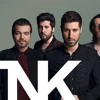 TNK Kalpsiz (Akustik)