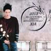 Kim Junsu - Father 아버지  - 2013 XIA Ballad & Musical Concert