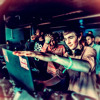 Ben UFO - Recorded Live at fabric 15th Birthday Weekend