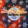 Joy to the World -  REMIX