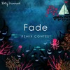 Holly Drummond - Fade (BH Remix)