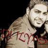 Cheb Houssem 2015 - Omri Haba Diamond ( DJ ILyas Remix ) eXclusive Remix Rai