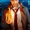 Constantine Title theme - TV series