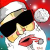 Dj Snake & Lil Jon - Turn Down For Jingle Bells ($OTRAV Christmas Edit)