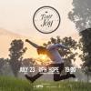 Bunga Di Tepi Jalan - Koes Ploes Strings Cover