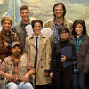 "The Road So Far - ""Supernatural Musical"" 200th Episode song"