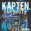 Kapten - One Shots [EDM.com Exclusive] Mp3