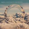 Forgettable (feat. Evan Mellows) [Zane Lowe BBC Radio1 Clip]
