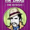 Mr Zarko  - FingerBang My Heart (Lazarus Soundsystem Remix)
