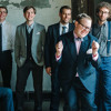 Beale Street Caravan - St. Paul and the Broken Bones - November 26, 2014