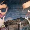 passion whine-Farruko ft.sean poul-Acapella Remix-Dj Damii.mp3