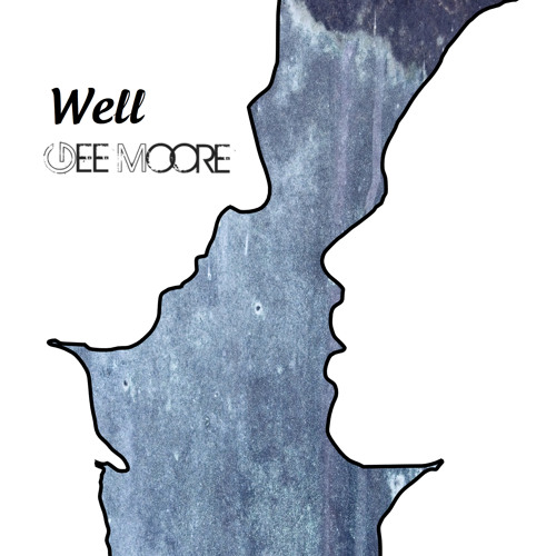 5. Gee Moore - Well - Promo Clip