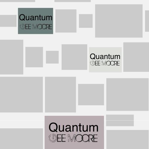 9. Gee Moore - Quantum - Promo Clip