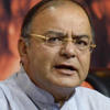 Arun Jaitley assures Rajya Sabha to trace out all black money accounts at an appropriate time