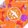 Shine (feat. Freddy Verano & Linying) (Matoma Remix)